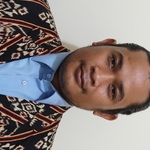 Jafer Dadu
