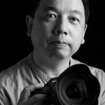 Takashi Sakurai