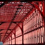 Ponte Raínha D. Amélia