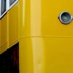 Amarelo E Não Só