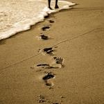 *caminho*