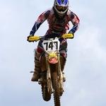 Motocross Ponte De Sor - #747
