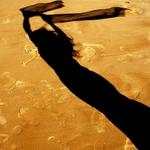 *sombra*