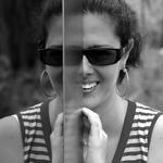 Efeito Espelho
