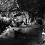 O Mito Da Caverna