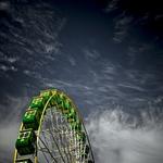 A Grande Roda (2)