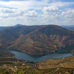 Outra Vista Do Douro