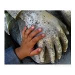 Dá-Me A Tua Mão