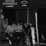 Gondoleiros