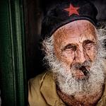 Cuba, Donde El Che Aun Vive