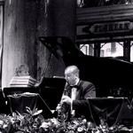 Música Em Veneza