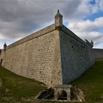 Forte De S. Neutel_Chaves