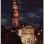 Porto Minha Cidade 6