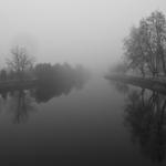 O Regresso Do Nevoeiro