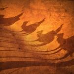 Las Sombras Del Desierto