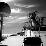 Splendour Of De Seas-
