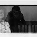 Retrato & Reflexos