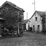 Antigo Dornelas
