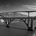 As Pontes