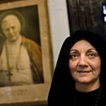 Sol San Pio - La Linea De La Concepcion