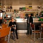 No Café - A Nossa Gente