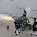 Invasões Francesas (V/d)