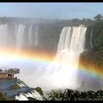 Cataratas De Iguaçu