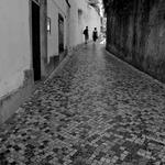 A Calçada