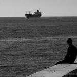 Porto De Abrigo