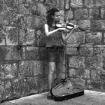 Música No Coração