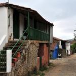 Vilar Seco Da Lomba_02