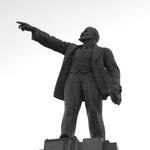 Lenin (Para Rui Nogueira)