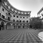 Sevilla,maravilla