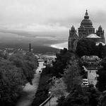 Um Outro Olhar Sobre Santa Luzia - V.castelo