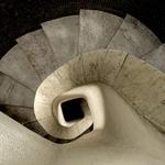 Em Espiral