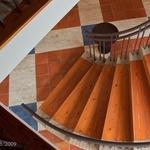 No Vão Da Escada