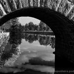 O Arco