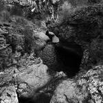 A Cascata