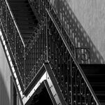 Escadas_2