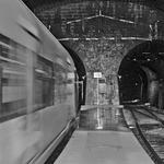 Estação De S.bento