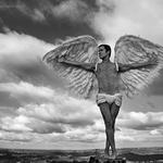 Angelus Homini I