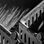 Escadas_3