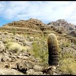 Gran Canyon Ii