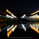 Reflexos Nocturnos_02