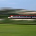 TGV.QB