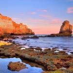Vale Currais - Algarve