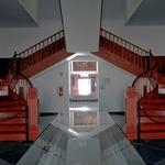Museu de Espinho