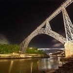 A Ponte Esquecida