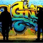 GRAFFITY