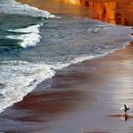 Sagres SUOR e Surf